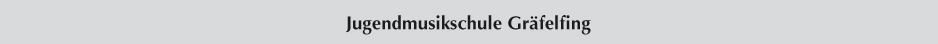 Musikschule Gräfelfing